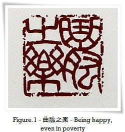 figure_1_being_happy_even_in_poverty