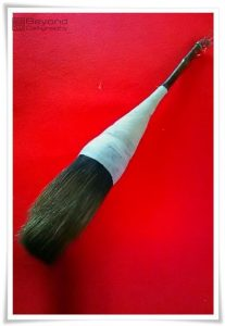 f4-restoring_a_100_year_old_unpei_fude_maki_fude_brush