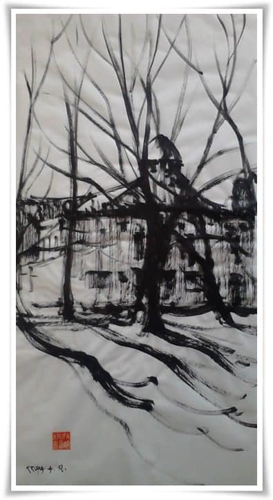 figure_1_sumi-e_from_the_perspective_of_a_traditional_academically-trained_european_artist