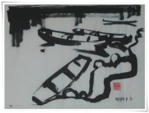 figure_2_sumi-e_from_the_perspective_of_a_traditional_academically-trained_european_artist