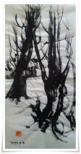 figure_3_sumi-e_from_the_perspective_of_a_traditional_academically-trained_european_artist