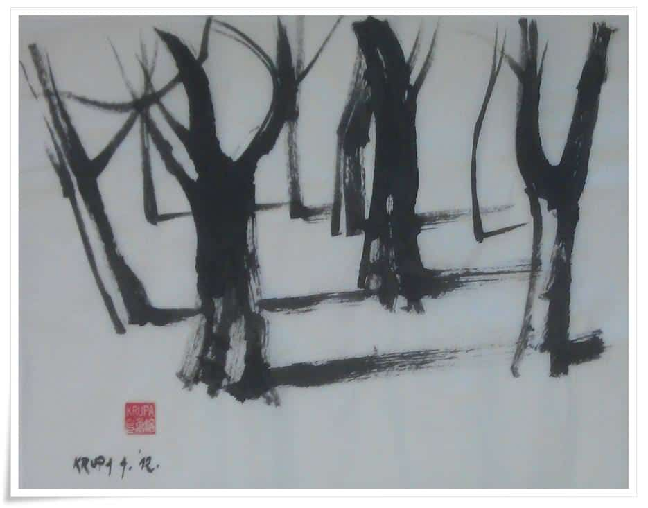 figure_6_sumi-e_from_the_perspective_of_a_traditional_academically-trained_european_artist