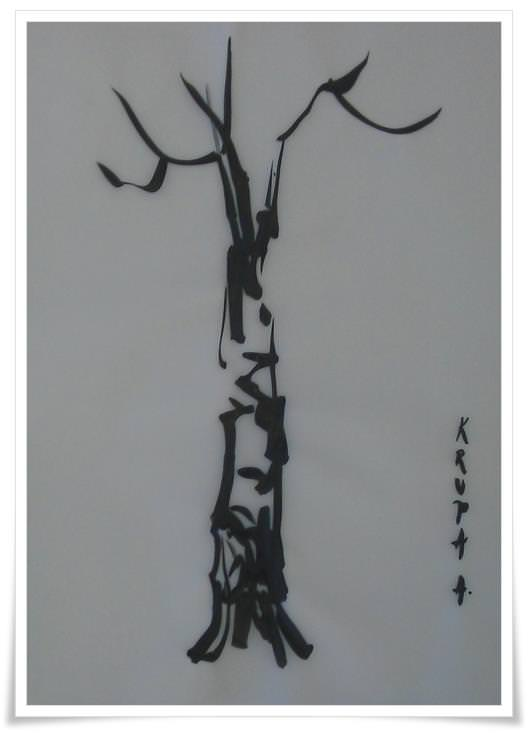 figure_7_sumi-e_from_the_perspective_of_a_traditional_academically-trained_european_artist