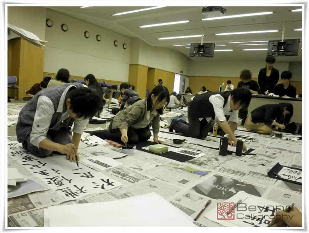 calligraphy-clubs-making-world-better-place-figure-14