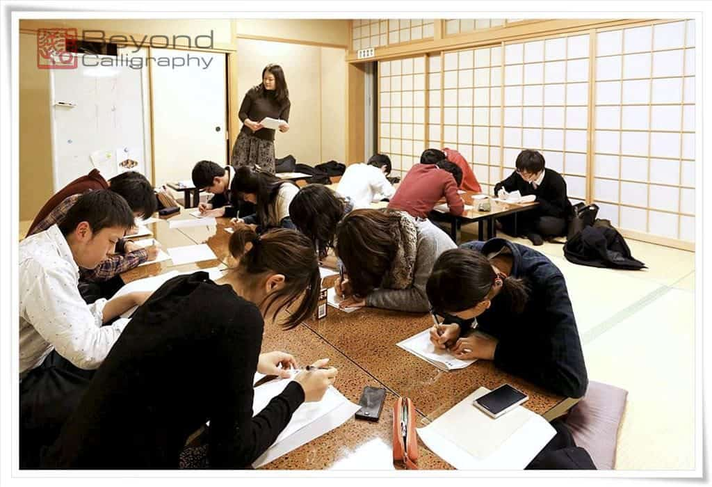 calligraphy-clubs-making-world-better-place-figure-3